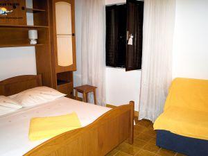 Milan Apartamenty-2735