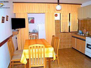 Milan Apartamenty-2739