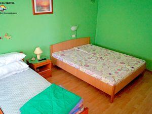 Apartamenty Niksza-2794