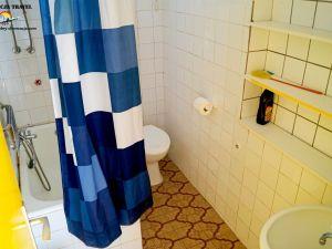 Apartamenty Niksza-2795