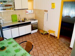 Apartamenty Niksza-2796