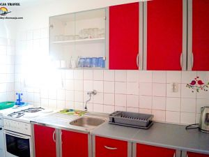 Apartamenty Niksza-2797