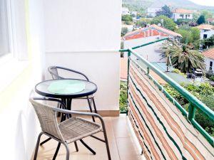 Apartamenty Niksza-2799