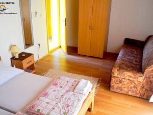 Apartamenty Niksza-2802