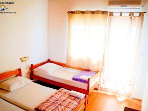 Apartamenty Niksza-2803