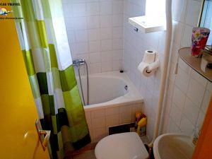 Apartamenty Niksza-2804