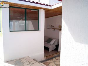 Apartamenty Niksza-2805