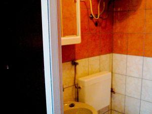 Apartament Kolak nr 1 -2811