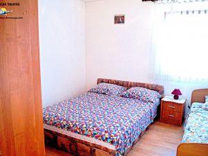 Apartament Kolak nr 1 -2815