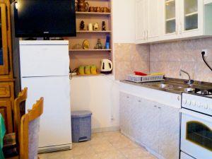 Apartament Kolak nr 1 -2817