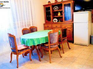 Apartament Kolak nr 1 -2821