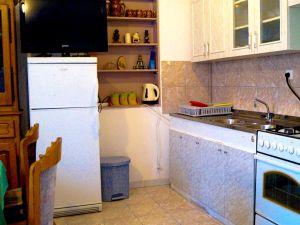 Apartament Kolak nr 1 -2822