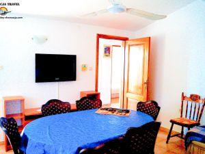 Apartament Kolak nr 2-2839