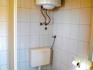 Apartamenyt Kolak -2840