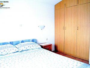 Apartament Kolak nr 2-2847