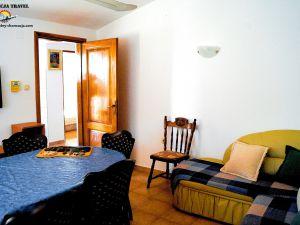Apartament Kolak nr 2-2849