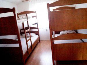 Apartament Kolak nr 2-2852