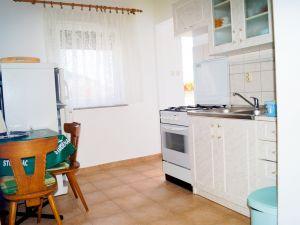 Apartament Kolak nr 2-2853