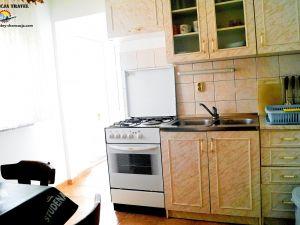 Apartament Kolak nr 2-2854