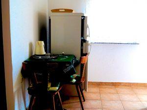 Apartament Kolak nr 2-2855