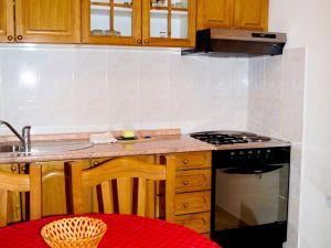 Apartamenty Iva -2995