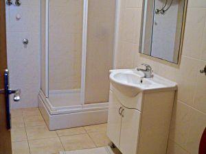 Apartamenty Iva -2998