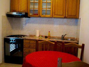 Apartamenty Iva -2999