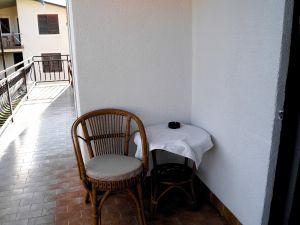 Apartamenty Iva -3000