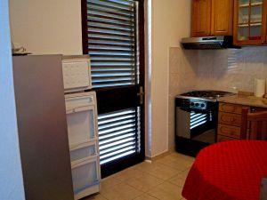 Apartamenty Iva -3001