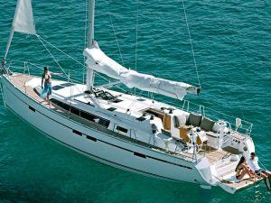 Jacht Bavaria 46 (2016)-3055