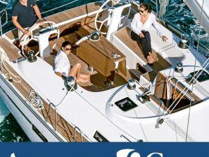 Jacht Bavaria 46 (2016)-3056