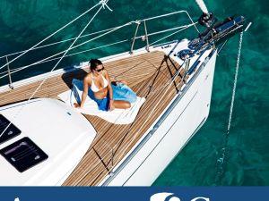 Jacht Bavaria 46 (2016)-3057