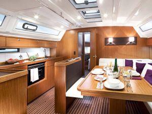 Jacht Bavaria 46 (2016)-3058