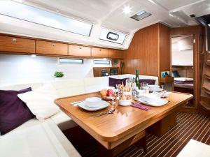 Jacht Bavaria 46 (2016)-3059