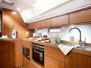 Jacht Bavaria 46 (2016)-3060