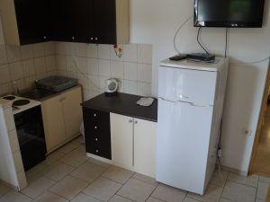 Apartamenty Marianna -3074