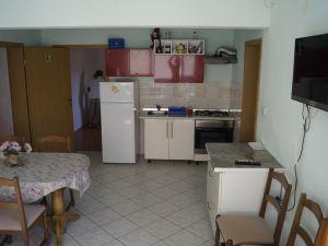 Apartamenty Marianna -3075