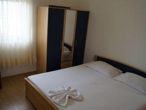 Apartamenty Marianna -3076