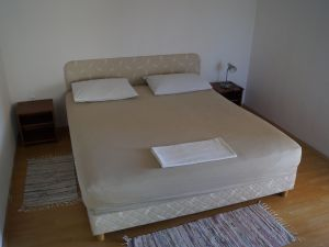Apartamenty Marianna -3077