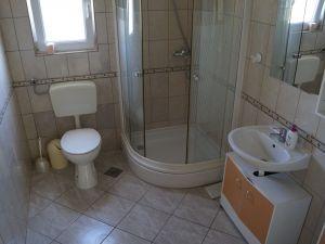 Apartamenty Marianna -3078