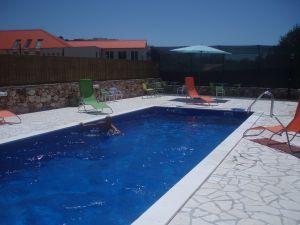 Apartamenty Marianna -3081
