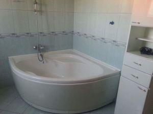 Apartamenty Marianna -3083