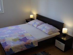 Apartamenty Marianna -3084