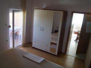 Apartamenty Marianna -3085