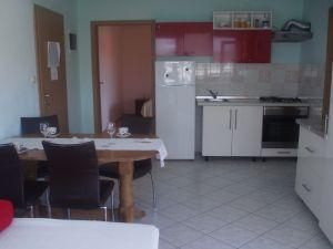 Apartamenty Marianna -3087