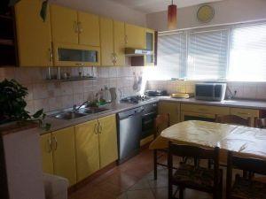 Apartamenty Marianna -3088