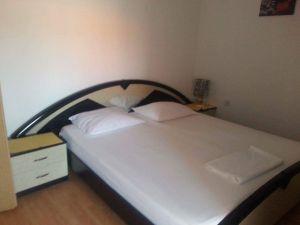 Apartamenty Marianna -3089