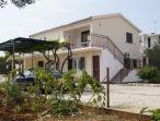 Apartamenty TATIANA -3091