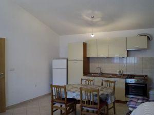 Apartamenty TATIANA -3092