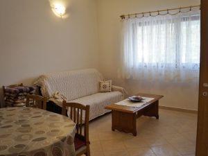 Apartamenty TATIANA -3093